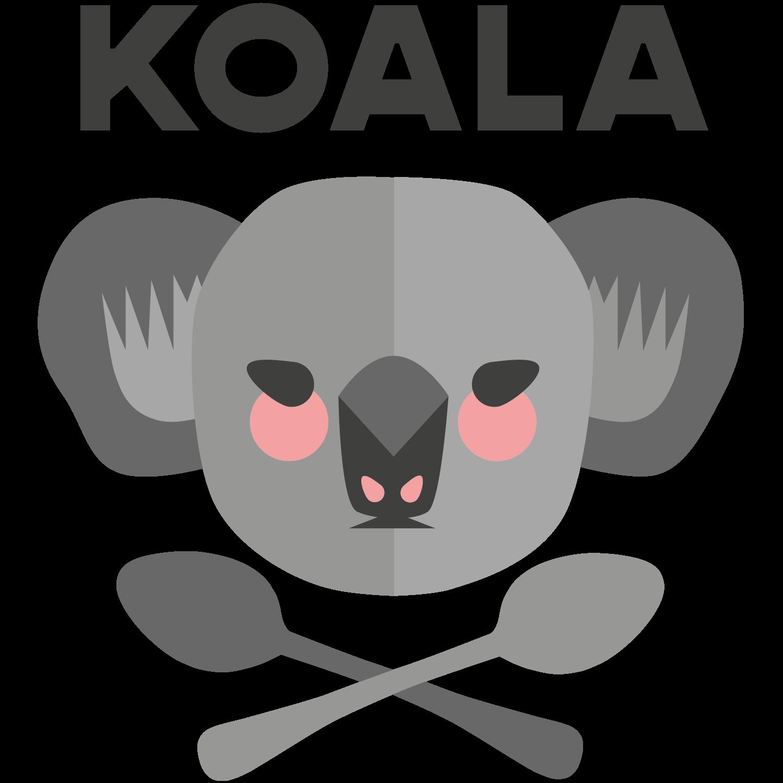 Koala-ryhmä